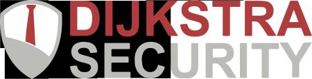 Dijkstra Security